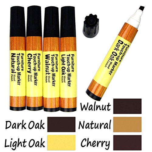 1-x-5-color-wood-floor-furniture-woodwork-scratch-cover-touch-up-pens