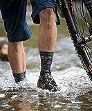 Showers Pass 100% Waterproof Breathable Lightweight