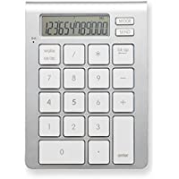 SMK-LINK iCalc Bluetooth Calculator Keypad / VP6274 /
