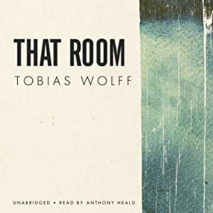 That Room Audiobook