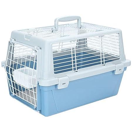 EXCLVEA Bolsa de Viaje para Mascotas Comfort Flight Case Mascotas ...