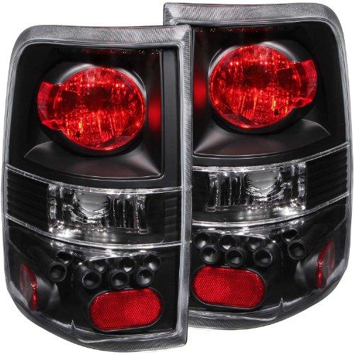 Сигнал поворота сборки Anzo USA 211060