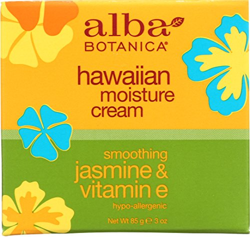 Alba Eye Cream - 6
