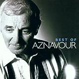 Best of Charles Aznavour