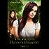 The Vampire Hunter's Daughter: Part III: Becoming