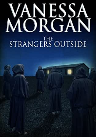 short stories the stranger in What is it called when you read a short story and you don't understand it but you  think you do this must happen with fiction all the time—but.