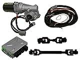SuperATV EZ-STEER Power Steering Kit for Honda