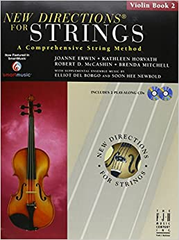 ^LINK^ New Directions For Strings Violin Book 2. tracking Peoni Liebe quality program State encarga hours