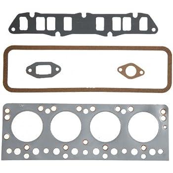 Victor Reinz HS3857 Cylinder Head Gasket Set
