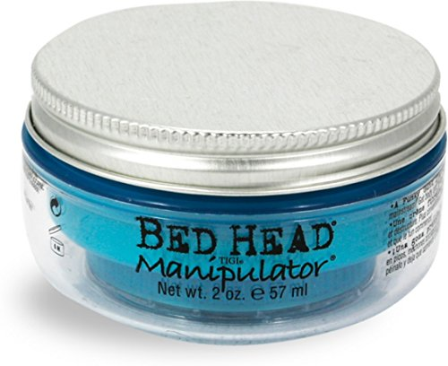 TIGI Bed Head Manipulator 2 oz (Pack of 12) by TIGI Cosmetics