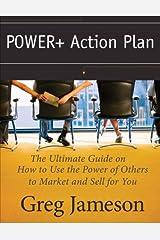 POWER plus Action Plan