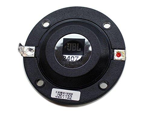 JBL Factory Speaker Diaphragm