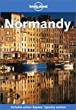 Normandy (Lonely Planet Normandy)