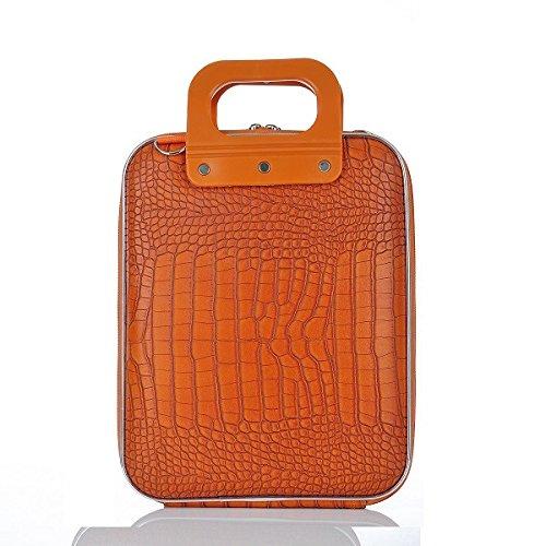 bombata-micro-cocco-briefcase-11-inch-orange