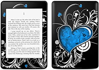 product image for Kindle Paperwhite Skin Kit/Decal - Your Heart