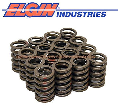 Chevrolet 350 327 performance race valve springs set/16 +.100