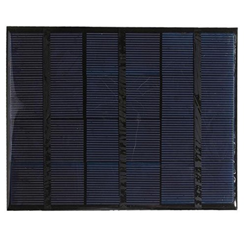 Maelu-35w-6v-Mini-20-USB-Solar-Panel-Module-Solar-System-Solar-kit-Epoxy-Cell-Charger-DIY