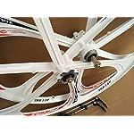 Altruism-Cerchi-in-Lega-di-Magnesio-26-Pollici-Ruote-Bici-da-Mountain-Bike-Mountain-Bike-MTB-Bike-Rim-6-Raggi-Mountain-Bike-Ruote