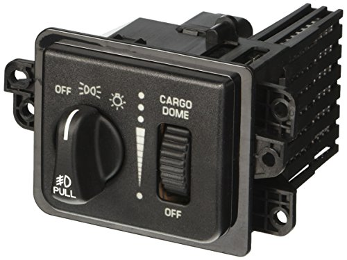 - Standard Motor Products HLS-1113 Headlight Switch