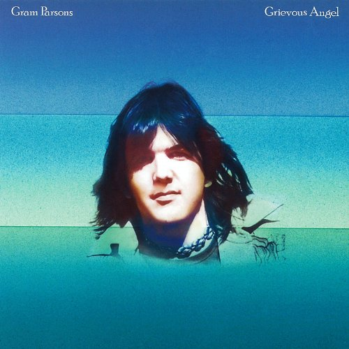 Return of the Grievous Angel (...