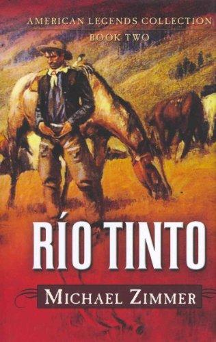 rio-tinto-five-star-western-series