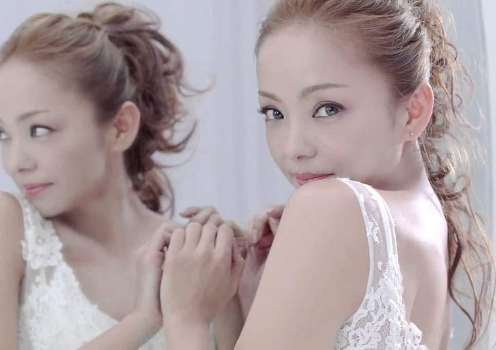 安室奈美恵 ポスター3枚組166~168   B07QKQPY97