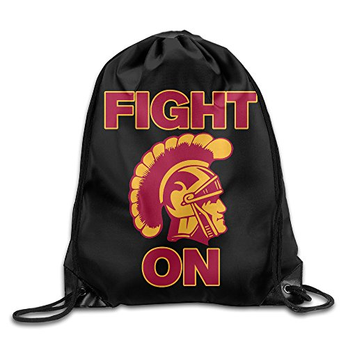 Price comparison product image Carina University Of Southern Trojans California Fancy Backpack One Size