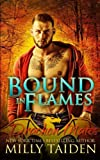 Bound in Flames: Volume 1