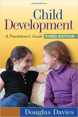 Im taking child development in community college???