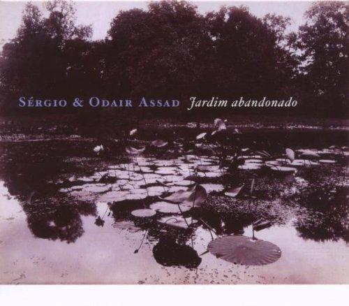 Jardim Abandonado - Sergio & Odair Assad