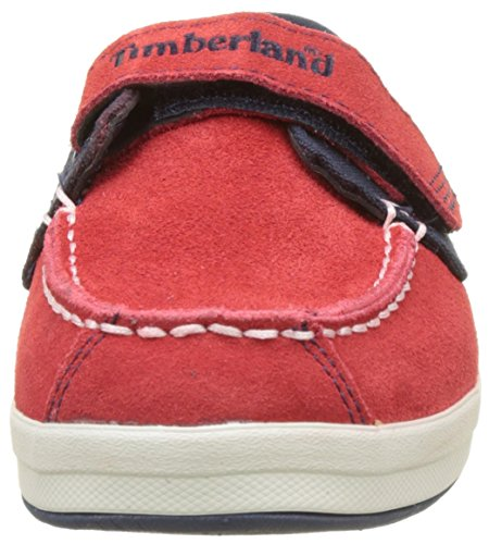 Multicolore Timberland Dover Enfant Red Mixte Oxford With H Sapphire Sapphire Red Boathaute amp;l Haute Bay with rHqpxPr