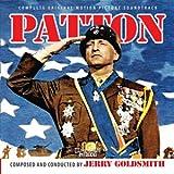 Patton (2cd) [Soundtrack]