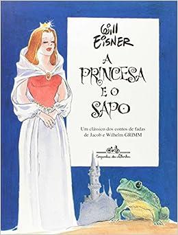 Resultado de imagem para a princesa e o sapo will