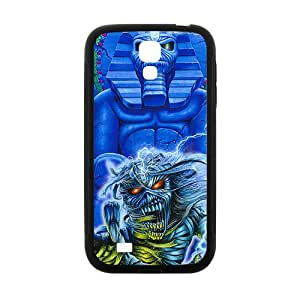 Moster Pattern Fahionable And Popular Back Case Cover For Samsung Galaxy S4