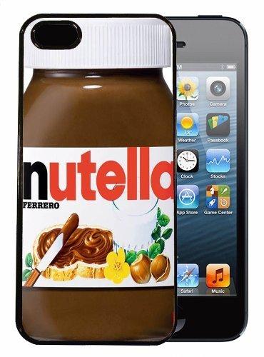 coque nutella iphone 6 plus