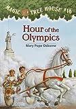 Hour of the Olympics (Magic Tree House)