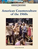 Counterculture of the 1960s, Richard Brownell, 1420502638