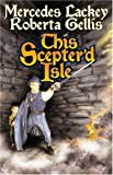 This Scepter'd Isle (The Doubled Edge, Book 1)