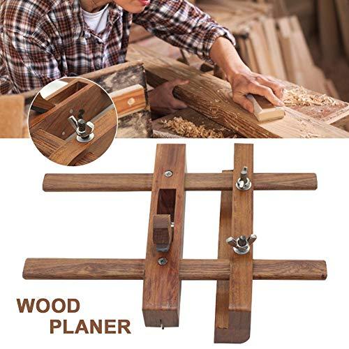 $17.80 DIY Manual Plane Slotting for Furniture Instruments Models