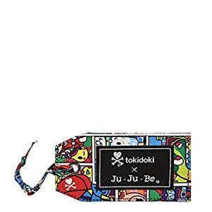 Jujube Tokidoki Collection- Super Toki - Be Tagged from Jujube