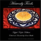 Heavenly Foods, Hajjah Nazihe Kabbani, 1930409443