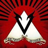 V:the Doctrine Decoded by Loch Vostok (2012-10-09)