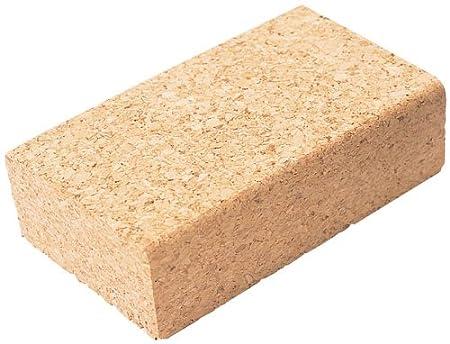 e03179693aa7 Draper 66082 Cork Sanding Block  Amazon.co.uk  DIY   Tools
