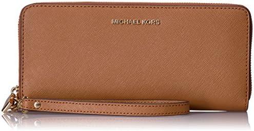 Michael Kors Womens Money Pieces product image