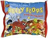 Belly Flops 1 Lb. Bag