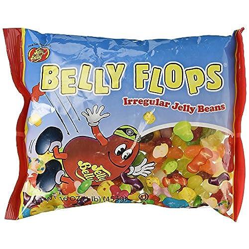 Weird Candy Amazon Com