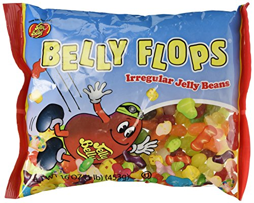 belly-flopsr-1-lb-bag
