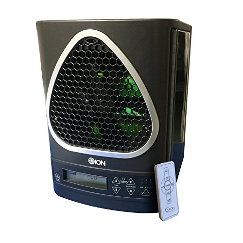Air Purifiers With Washable Filters Amazon Com