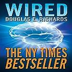 WIRED | Douglas E. Richards