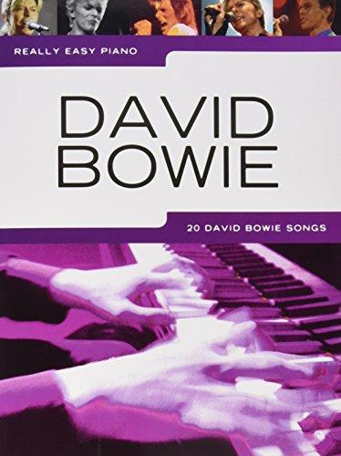 Halloween Sheet Music For Piano (Really Easy Piano: David)
